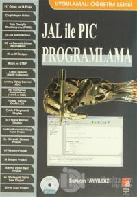 JAL ile PIC Programlama