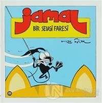 Jamal (Ciltli)