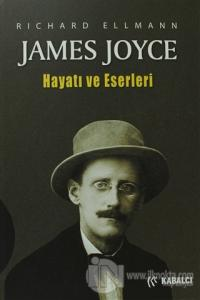 James Joyce (Ciltli)