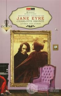 Jane Eyre (Timeless)
