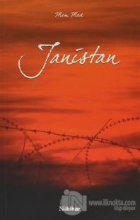 Janistan