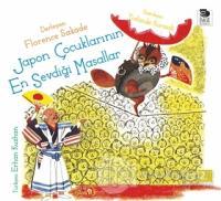 Japon Çocuklarının En Sevdiği Masallar