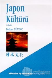 Japon Kültürü Nihon Bunka