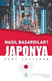 Japonya - Nasıl Başardılar?