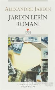 Jardin'lerin Romanı