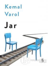 Jar Kemal Varol