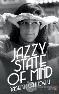 Jazzy State Of Mind