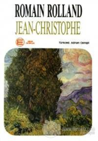 Jean-Christophe (4 Cilt Takım)