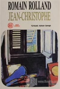 Jean-Christophe Cilt: 1