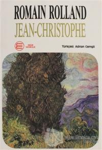 Jean-Christophe Cilt: 4