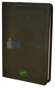 Jeko 1117 (Yeşil Kapak)