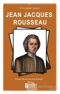 Jena Jacques Rousseau