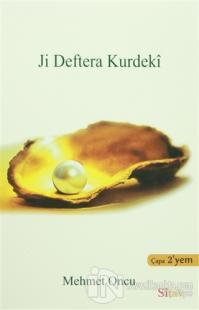 Ji Deftera Kurdekı