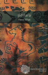 Jidilara