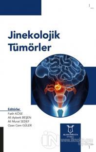 Jinekolojik Tümörler