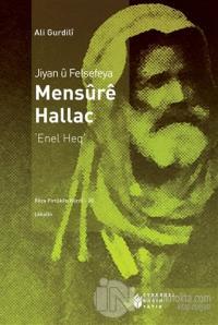 Jiyan u Felsefeya Mensure Hallac