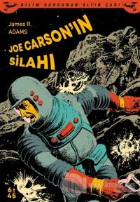 Joe Carson'ın Silahı