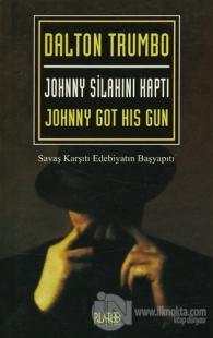 Johnny Silahını Kaptı