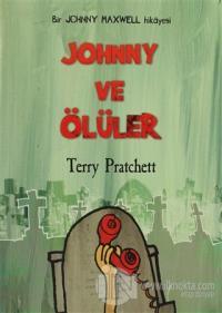 Johnny ve Ölüler