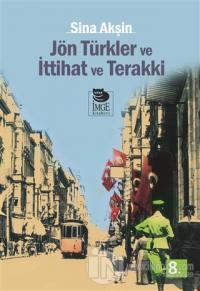Jön Türkler ve İttihat ve Terakki