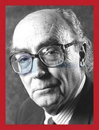 Jose Saramago Seti (5 Kitap Takım)