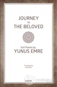 Journey to The Beloved (Ciltli)