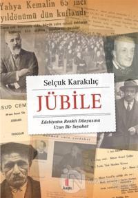 Jübile