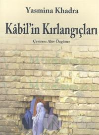 Kabil'in Kırlangıçları %10 indirimli Yasmina Khadra