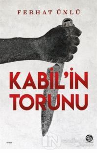Kabil'in Torunu