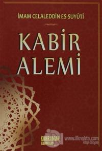 Kabir Alemi 2. Hamur (İthal Kağıt)