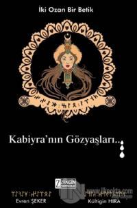 Kabiyra'nın Gözyaşları