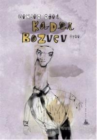 Kader Bozucu