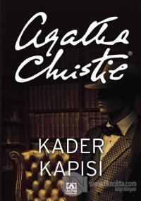 Kader Kapısı %20 indirimli Agatha Christie