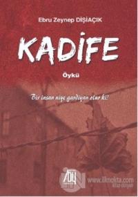 Kadife