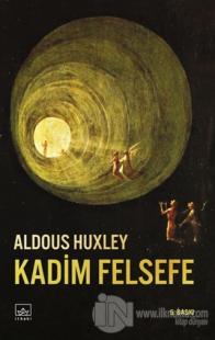 Kadim Felsefe %35 indirimli Aldous Huxley