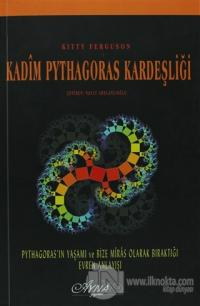 Kadim Pythagoras Kardeşliği