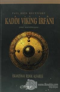 Kadim Viking İrfanı