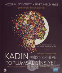 Kadın Psikolojisi ve Toplumsal Cinsiyet