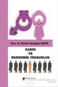 Kadın ve Ekonomik Yoksunluk