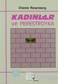 Kadınlar ve Perestroyka