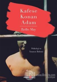 Kafese Konan Adam Rollo May