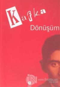 Kafka Dönüşüm