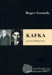 Kafka %10 indirimli Roger Garaudy