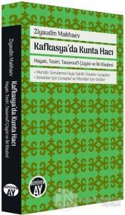 Kafkasya'da Kunta Hacı