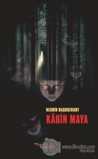 Kahin Mahya