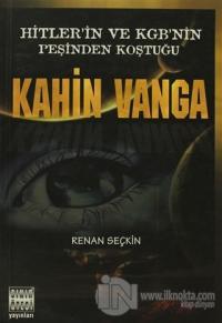 Kahin Vanga