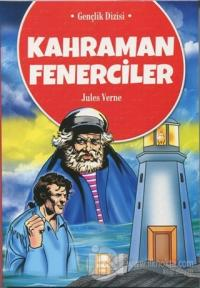 Kahraman Fenerciler