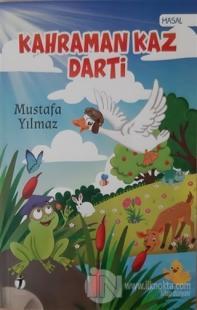 Kahraman Kaz Darti