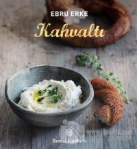 Kahvaltı %23 indirimli Ebru Erke