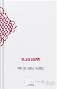 Kalbin Erbaini (Ciltli) %20 indirimli Mehmet Görmez